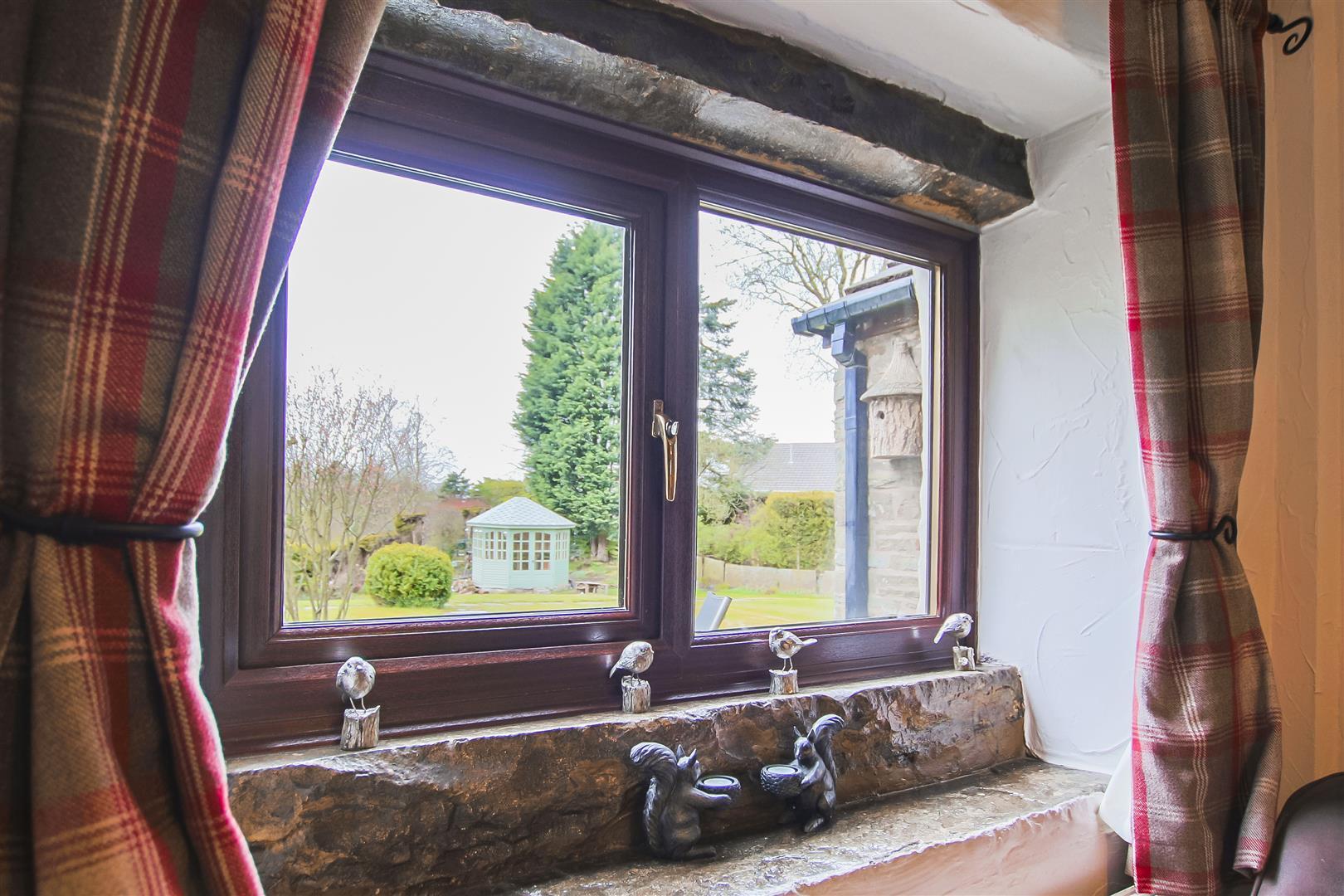 3 Bedroom Terraced Cottage For Sale - Image 28